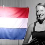 Série Estrangeiros - Holanda