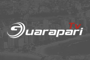 Parceria com TV Guarapari