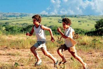 Dramas latino-americanos na programação de cinema da semana