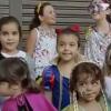 Bloquinhos para crianças no Carnaval de BH