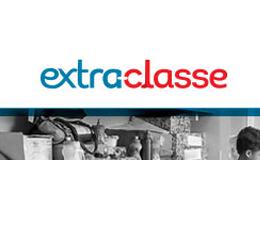 Programa Extra-Classe estreia nova temporada