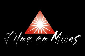 Filme em Minas é destaque em fevereiro na Rede Minas