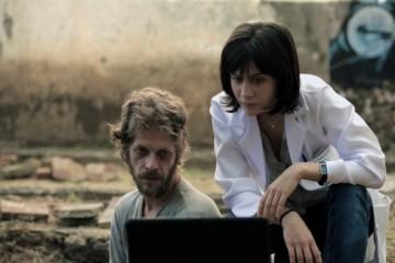 Dramas pessoais e sociais na programação de cinema da semana