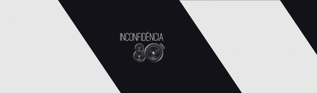 80 anos rádio Inconfidência