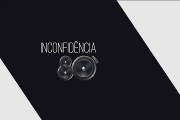 80 anos da Rádio Inconfidência