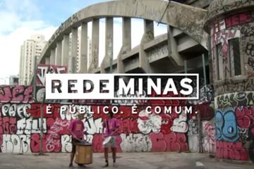 Carnaval e ocupação dos espaços públicos
