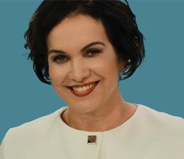 Programa Sou 60 fala sobre envelhecimento de forma aberta e corajosa