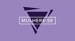 thumbMulherese
