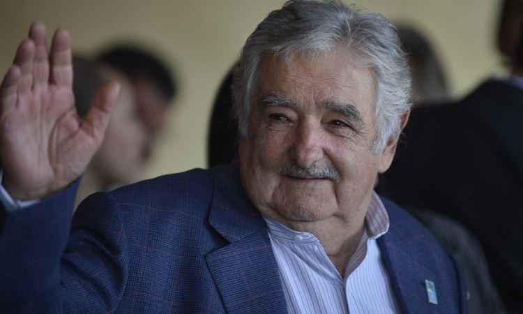 Mojica será o principal homenageado desta edição. FOTO: Jose Cruz/Agencia Brasil