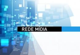 Rede Mídia