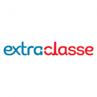 Extra-Classe