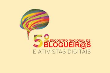 Acompanhe o #5BlogProg na Rede Minas