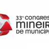 Rede Minas participa do Congresso Mineiro de Municípios