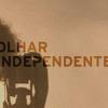 Confira o resultado do edital Olhar Independente