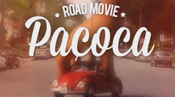 Road Movie Paçoca