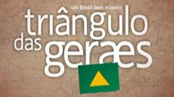 triangulodasGerais