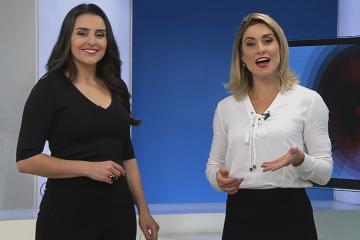 Novidades na apresentação do JM2 e Opinião Minas