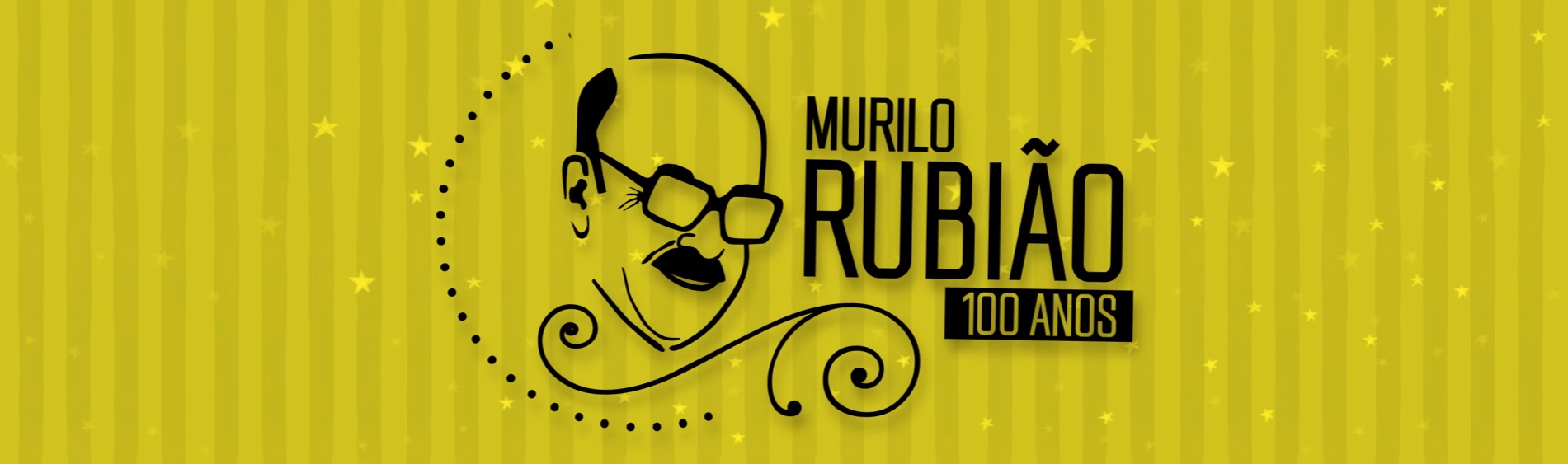 muriloR