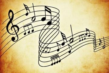 Rede Minas realiza encontro com setor de música