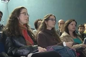 Rede Minas realiza conselho aberto do Núcleo de Música