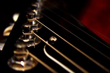 Conselho Aberto de Música da Rede Minas define segunda reunião