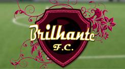 Brilhante Futebol Clube