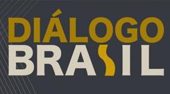 dialogoBrasil