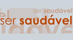 serSaudavel