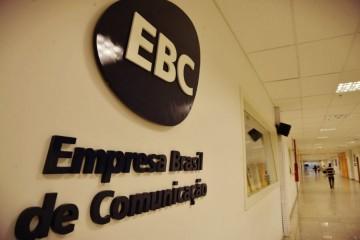 Anulação da exoneração do Presidente da EBC é tema do JM2