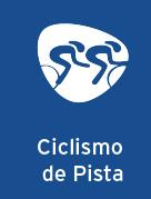 ciclismopista
