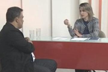 Opinião Minas destaca a preparação para as Paralimpíadas