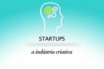 Mercado de startups é assunto de série no Jornal Minas