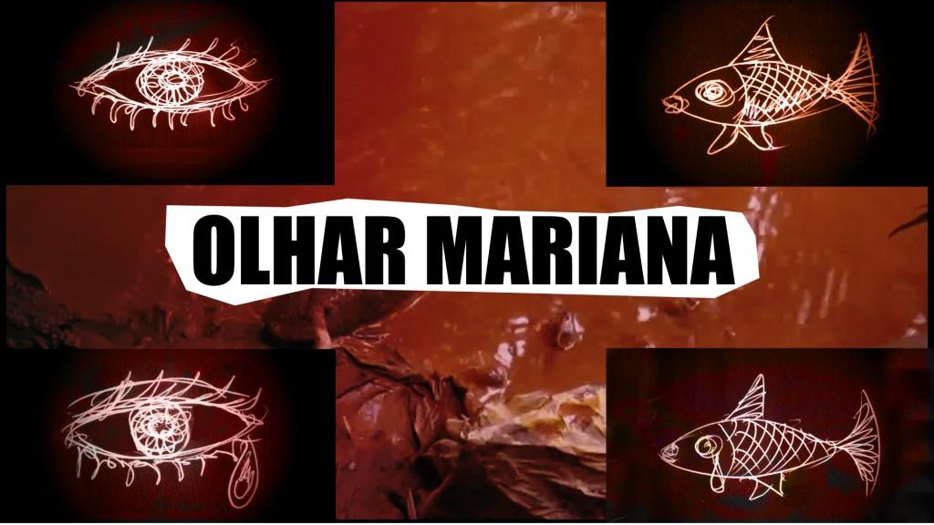 Ohar Mariana MKT novo-01
