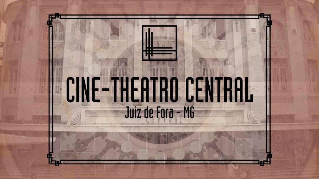 CINE-THEATRO-CENTRAL