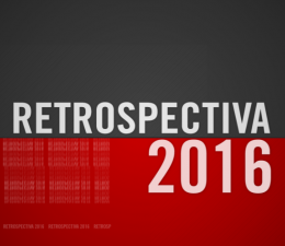 marca_retrospectiva