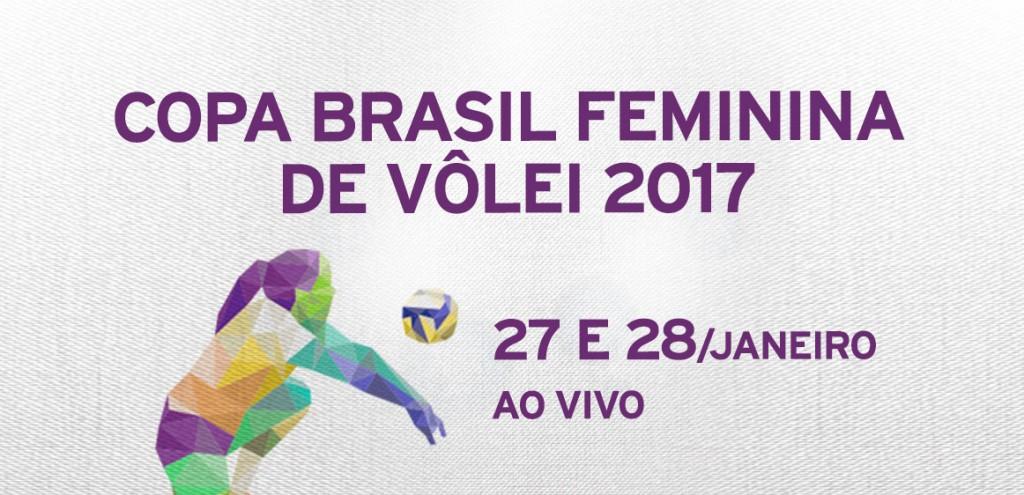 CopaBrasilVolei