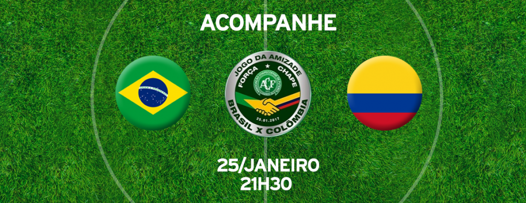 brasilxcolombia