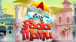 S.O.S. Fada Manu