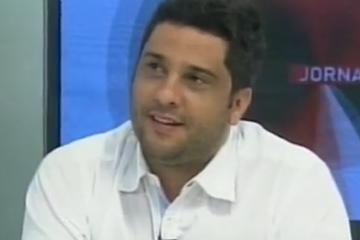 Gilberto Castro fala sobre a organização do Carnaval de BH