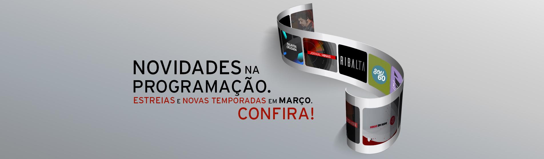 bannerEstreiasMarco1