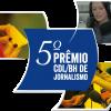 Rede Minas e Rádio Inconfidência ganham Prêmio CDL/BH de jornalismo