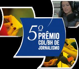 logo_5_premio_completo-01