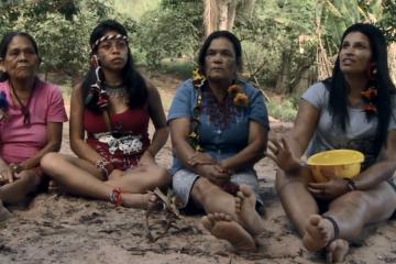 Rede Minas e Mulhere-se recebem prêmio internacional