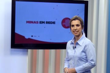 Março de estreias e novidades na Rede Minas