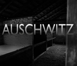 miniaturaauschwitz