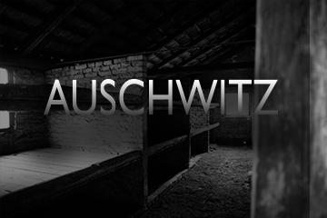 Série do Jornal Minas mergulha nos horrores de Auschwitz