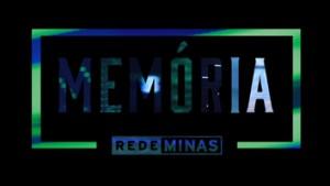 memoria_redeminas