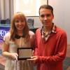 Harmonia conquista o prêmio BH Social Media