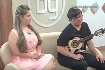 Brasil das Gerais reapresenta série de entrevistas que foram ao ar este ano