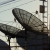 Aviso aos telespectadores do interior de Minas Gerais